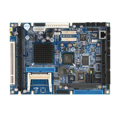 EBM-LX800