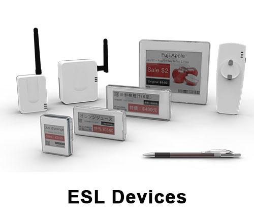 ESL-Devices