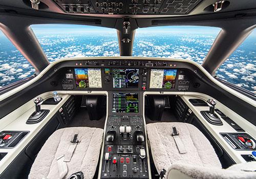 Industry_Avionics