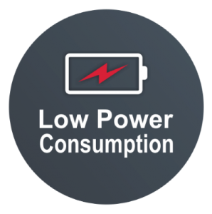 Low-Power-icon